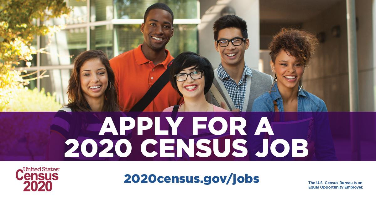 Census Job Flyer.jpg